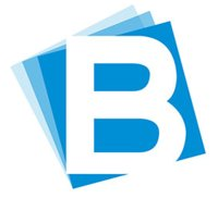 Baxiboy Media Pvt. Ltd.
