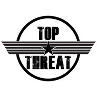 Top Threat Entertainment