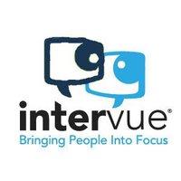 Intervue