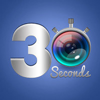 30 Seconds LLC