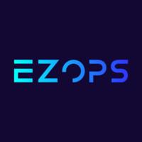 EZOPS Inc.