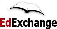 EdExchange