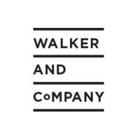 Walker & Company Brands