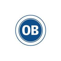 OmniBAK