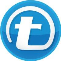 Treofab Inc.