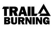 Trailburning