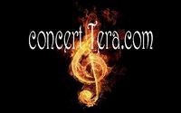 Concert Tera Corp