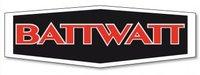 Battwatt