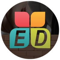 Edupotion elearning Services Pvt. Ltd.