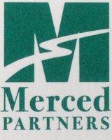 Merced Partners