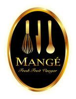 Mangé