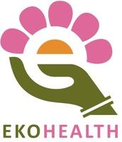 Ekohealth