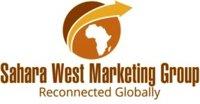 Sahara West Marketing Group
