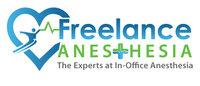 Freelance Anesthesia
