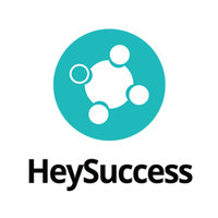 HeySuccess