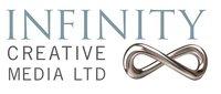 Infinity Creative Media Ltd