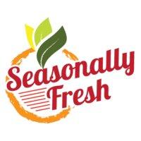 Seasonally Fresh