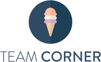 Team Corner