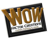 Wow Factor Creation