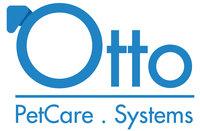 Otto Petcare Systems
