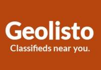 Geolisto