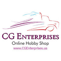 CG Enterprises