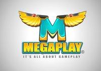 Megaplay Games
