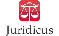 Juridicus