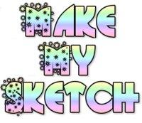 Make My Sketch