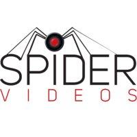 Spider Videos