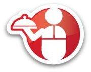 Click A Waiter Inc.