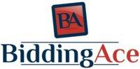 Bidding Ace, Inc.