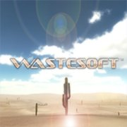 WasteSoft