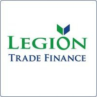 Legion Trade Finance Limited