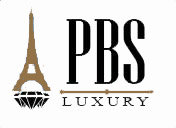 PBS LUXURY