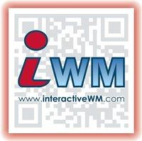 InteractiveWM