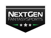 NextGen Fantasy Sports