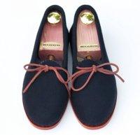Benjamins Shoe Corp.