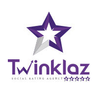 Twinklaz