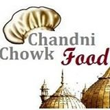 Chandni Chowk Food
