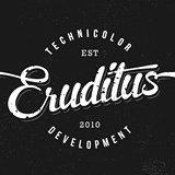 Eruditus Team