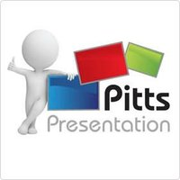 Pitts Presentation Products Ltd