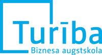 University Turiba