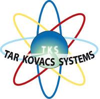 Tar Kovacs Systems