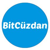 BitCuzdan.com