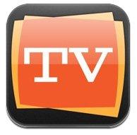 BuddyTV