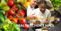 Healthy Choice MPCS