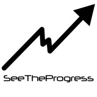SeeTheProgress