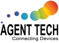 Agent technologies s/w Pvt Ltd