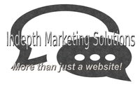 InDepth Marketing Solutions
